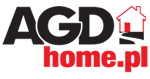 Logo AGDhome