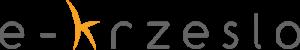 http://www.e-krzeslo.com.pl